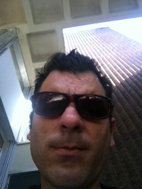 20110916-045102.jpg