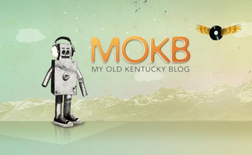 my-old-kentucky-blog-e1291243985824