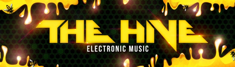 hivemusic-web-banner-21