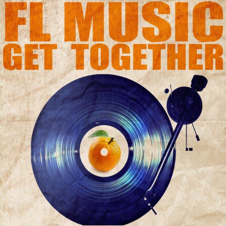 Fl Music Get Together